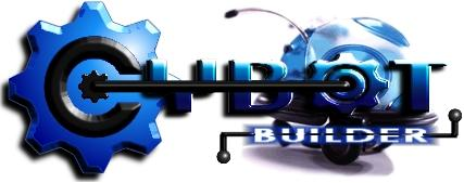Cybot_Builder_Logo.gif